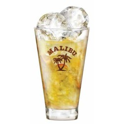 Malibu-Juice-e1329761346935