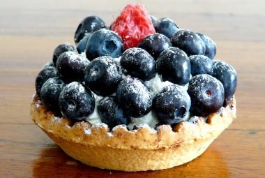 blueberries-55455_1280