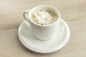 coffee-692316_1280