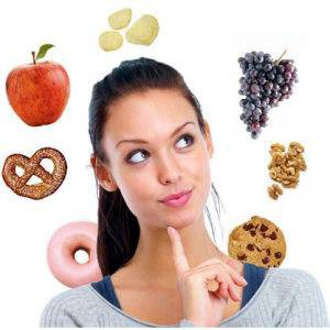 healthy-snacks-for-adults