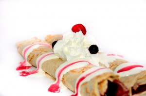 pancakes-282222_1280