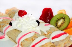 pancakes-282239_1280