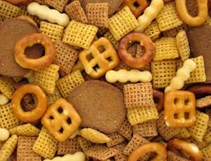 snack-705213_1280