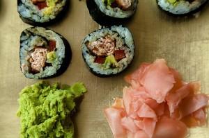 sushi-866194_640