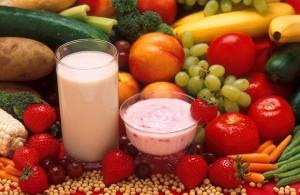 yogurt-387454_640