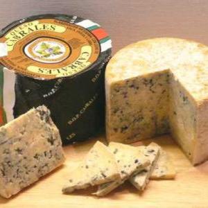 comprar-queso-de-cabrales-25-kg-artesano-leche-de-vaca