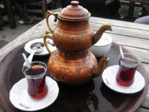 Turkish_tea-300x225