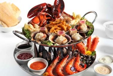 Barnacles-Seafood-Platter