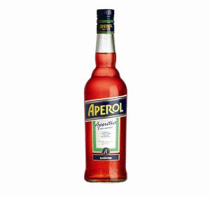 aperol-1-liter