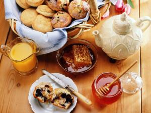 breakfast-1600