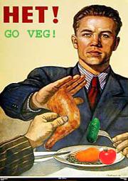 go-veg