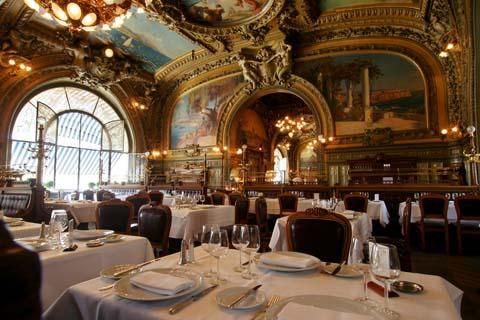 parisrestaurants2