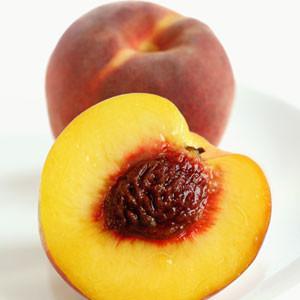 peach-pit-foods-kill-rm-lg