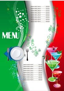 restaurant-menu-template-3
