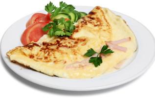z-omlet
