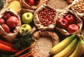 Растительная клетчатка и её благотворное действие на организм (6)