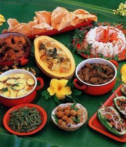 food-brailian3