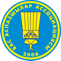 logo (120x120)