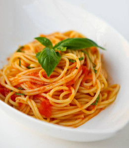 spaghetti-day-3