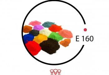 e 160