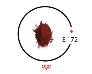 e 172