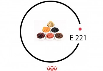 e 221