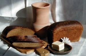 hleb-borodinskij_1