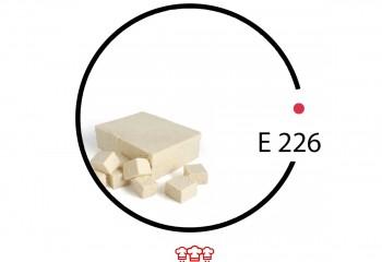 e 226