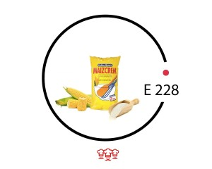 e 228
