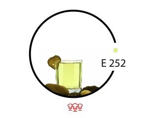 e 252
