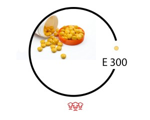 e 300