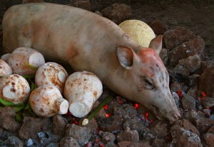 800px-Pig_on_the_Samoan_Umu