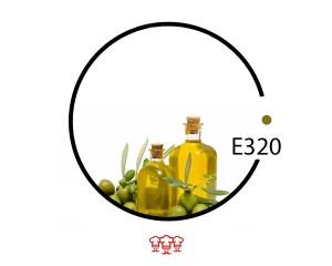 e 320