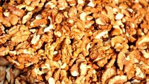 seeds-700045_640