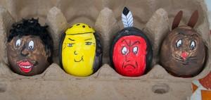 easter-eggs-491676_640