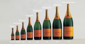 bottles_size