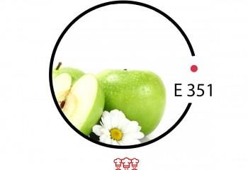 e 351