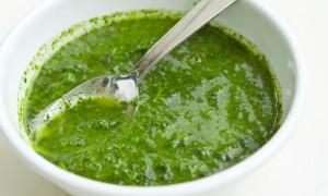 nigel-slater-salsa-verde-007