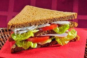 Metro_Light_Club_Sandwich_b