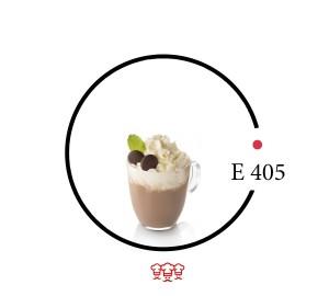 e4005