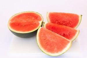 watermelon-833198_640