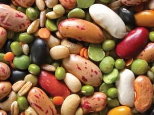 Выращивание-зерновой-культуры-в-смеси-с-бобовой