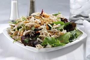 chikensalad