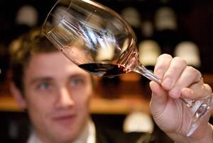 degust-vin