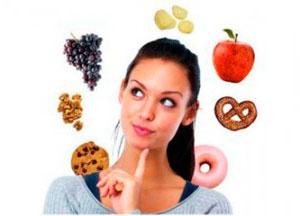 diyet-yanlisliklari-300x216