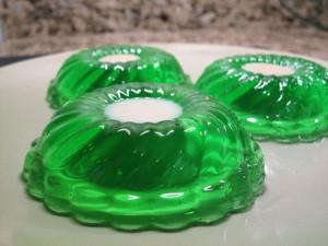 greenpoint-jelloVICTORIA