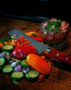 knife-654362_640