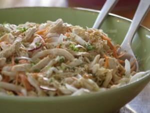 kurinyj-salat-recept