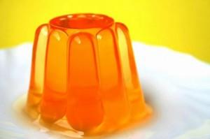 zhele-iz-soka-apelsina_1289824768_0