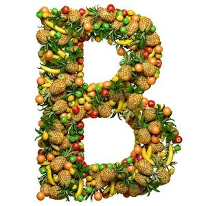 1411480174-vitamina-b